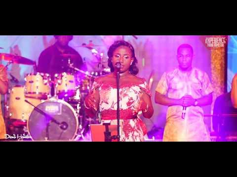 Diana Hamilton Adom Grace Free Mp3 Download Mdundo Com