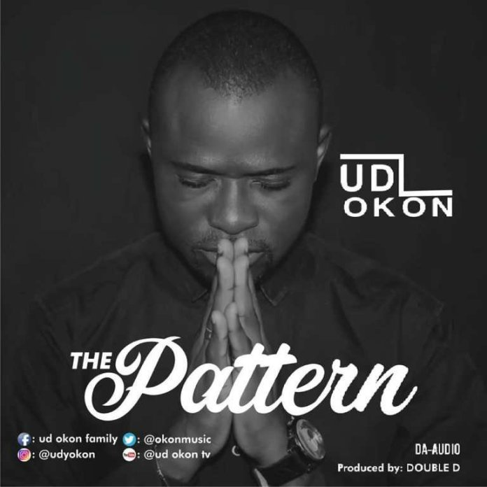 UD Okon The Pattern  Mp3 Download