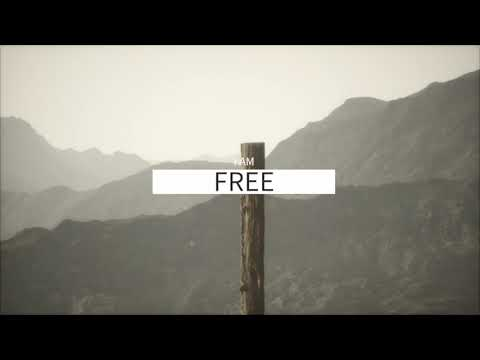 Download Dr Tumi – I Am Free (Mp3, Lyrics, Video)