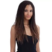 Different Types of Hair Extensions Explained  NiceHair.org