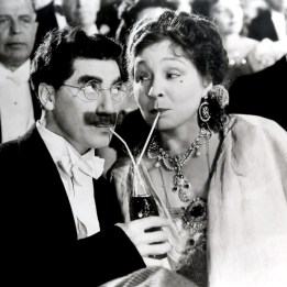 Marx Brothers (At the Circus)_01