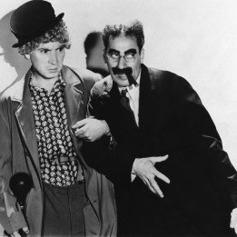Marx Brothers (Monkey Business)_01