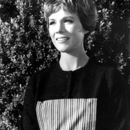 julie andrews awesome (10)