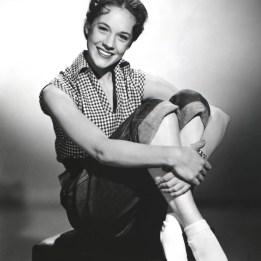 julie andrews awesome (14)