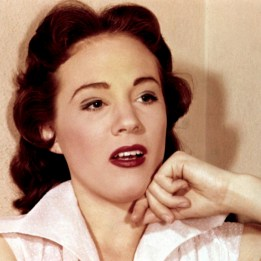 julie andrews awesome (21)