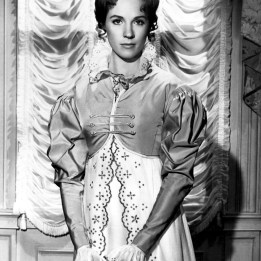 julie andrews awesome (4)