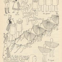 bw world folk costume vintage (19)
