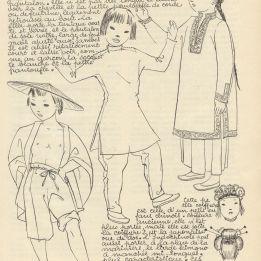 bw world folk costume vintage (23)