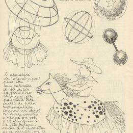 bw world folk costume vintage (27)