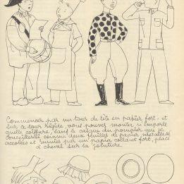 bw world folk costume vintage (31)