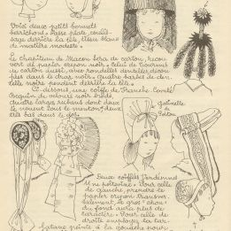 bw world folk costume vintage (33)