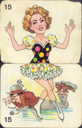 vintage body spiltter cards (9)