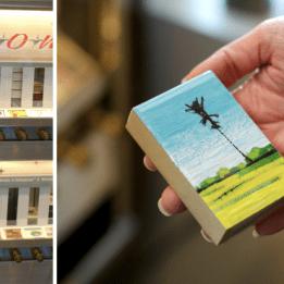 vintage vending devices machines (2)
