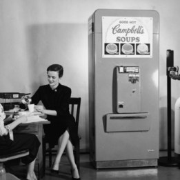 vintage vending devices machines (4)