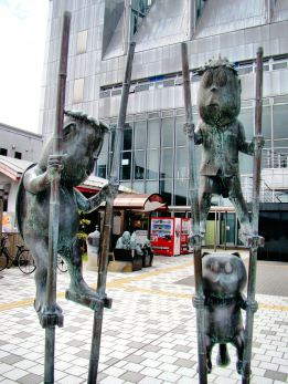 GE GE GE NO KITARO yokai5 (3)