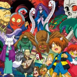 kitaro10