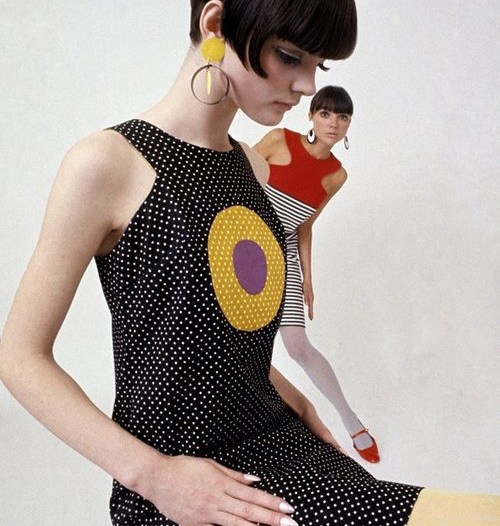 mod moment in time 60s (5)