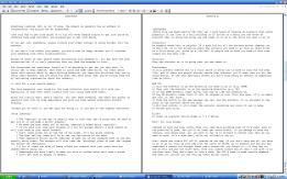 informational info life hacks (23)