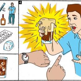 informational info life hacks meto ice cube prank (28)
