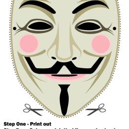 guy-fawkes-mask_cut-out1