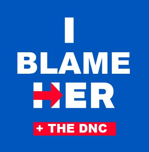 i-blame-her