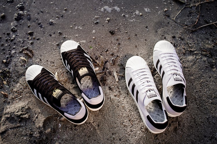 adidas-superstar-80s-primeknit