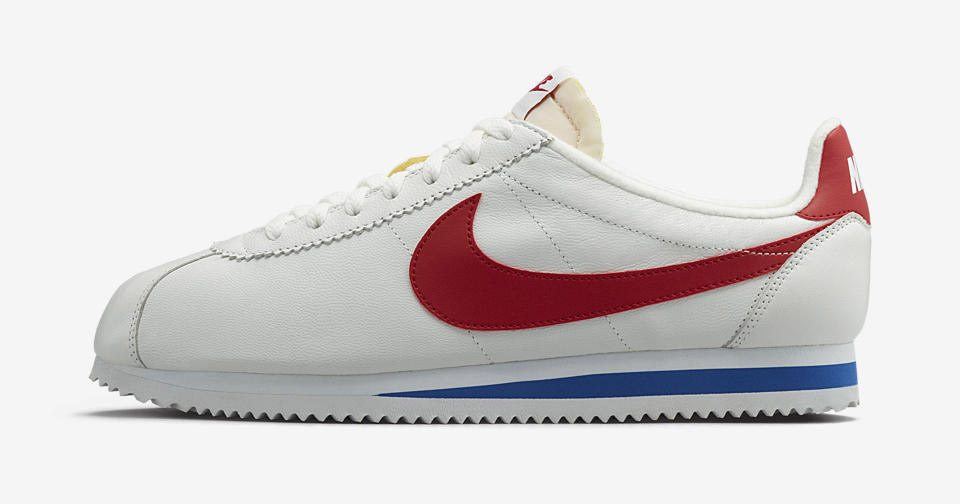 online store 23e25 c6986 Is the Nike Cortez Still THE Shoe in Compton? | Nice Kicks