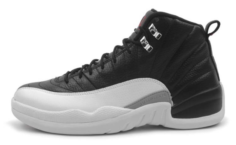 promo code 47f7c ee042 Air Jordan 12