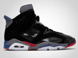 Air-Jordan-6-Retro-Detroit-Pistons1