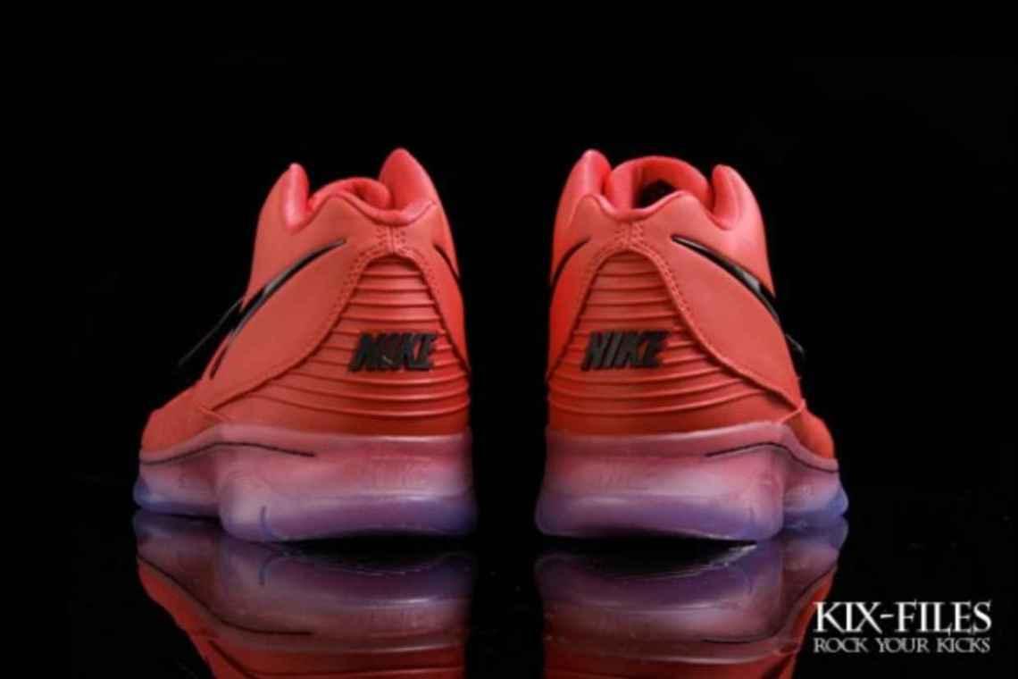 ed24f8957791 Nike KD II Supreme