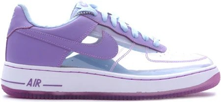 ... Womens Nike Air Force 1 Low