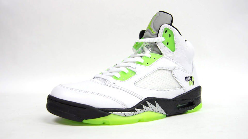 sports shoes 75cdd 1107f ... discount air jordan 5 quai 54 c777c 6e9b9