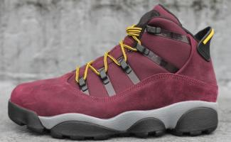 b31049178f459a Jordan Winterized 6 Rings