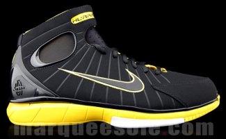 Huarache 2k4 | Nice Kicks
