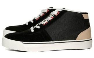 "buy popular 654f9 cfc25 Nike Hachi ""Textile"""