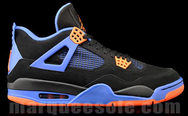 new styles 7d6ab 3eb00 Air Jordan 4