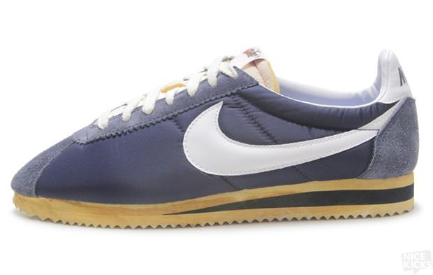 the best attitude 5085b cb949 Nike Cortez Classic