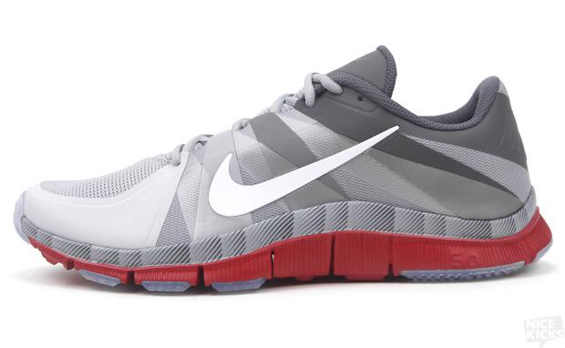 huge selection of 8ac7c 2329c Nike Free Trainer 5.0 V3