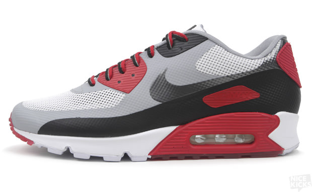uk nike air max 90 premium hyperfuse 42e98 da6de