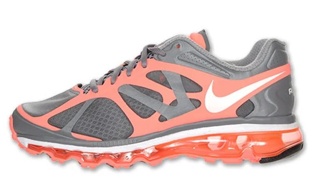 ce2881ce3149 Nike WMNS Air Max 2012