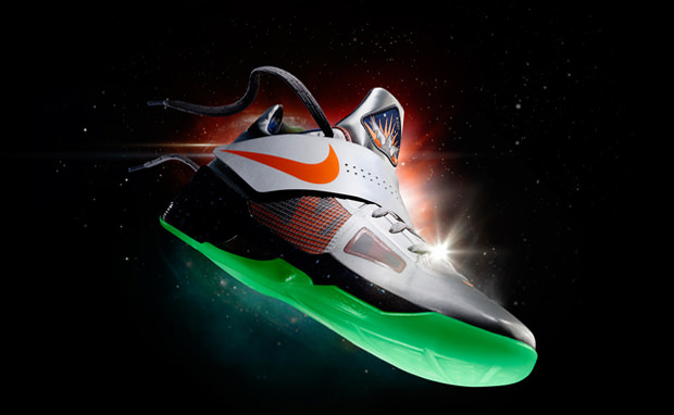 6d21fd8e8e0e Nike Zoom KD IV