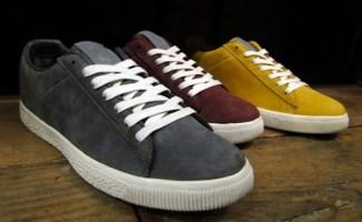 brand new 7ac4f a28ee UNDFTD x PUMA Clyde | Nice Kicks