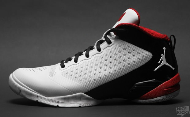 29a175c7cf18 Performance Review  Jordan Fly Wade 2 - Fly Over
