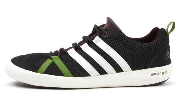 cheaper db796 00288 adidas ClimaCool Boat Lace | Nice Kicks