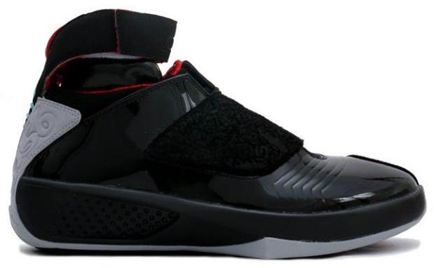479d5beedcecec Bring  em Back  Air Jordan 20