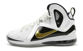 wholesale dealer aee81 de074 KicksDeals.com Deal of the Week  Nike LeBron 9 P.S. Elite