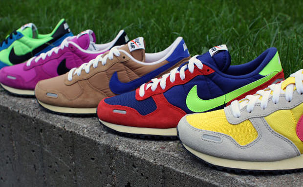 "best loved 5bdb1 725ac Nike Air Vortex ""Summer"" Pack"