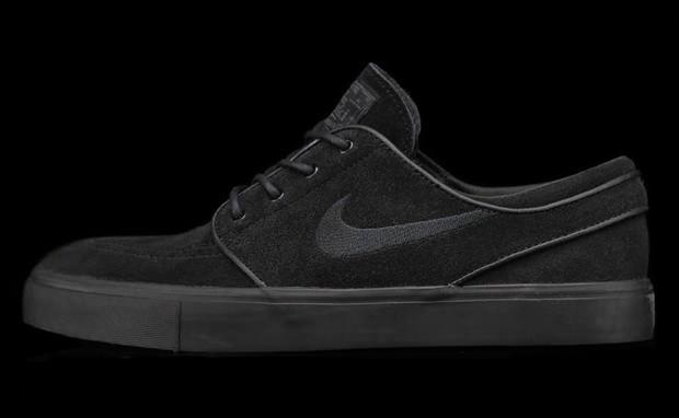 28b70f5e76b Nike SB Zoom Stefan Janoski
