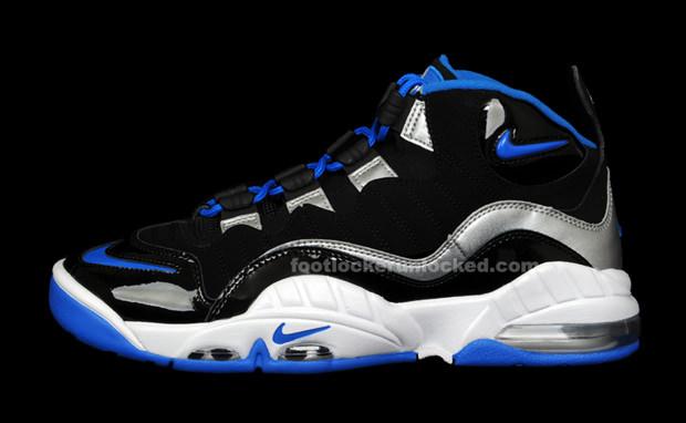 huge selection of f48eb f4027 Nike