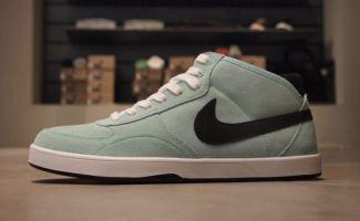 new concept f5a08 4ff65 ... Dunk high sb  Nike 6.0 Nice Kicks ...